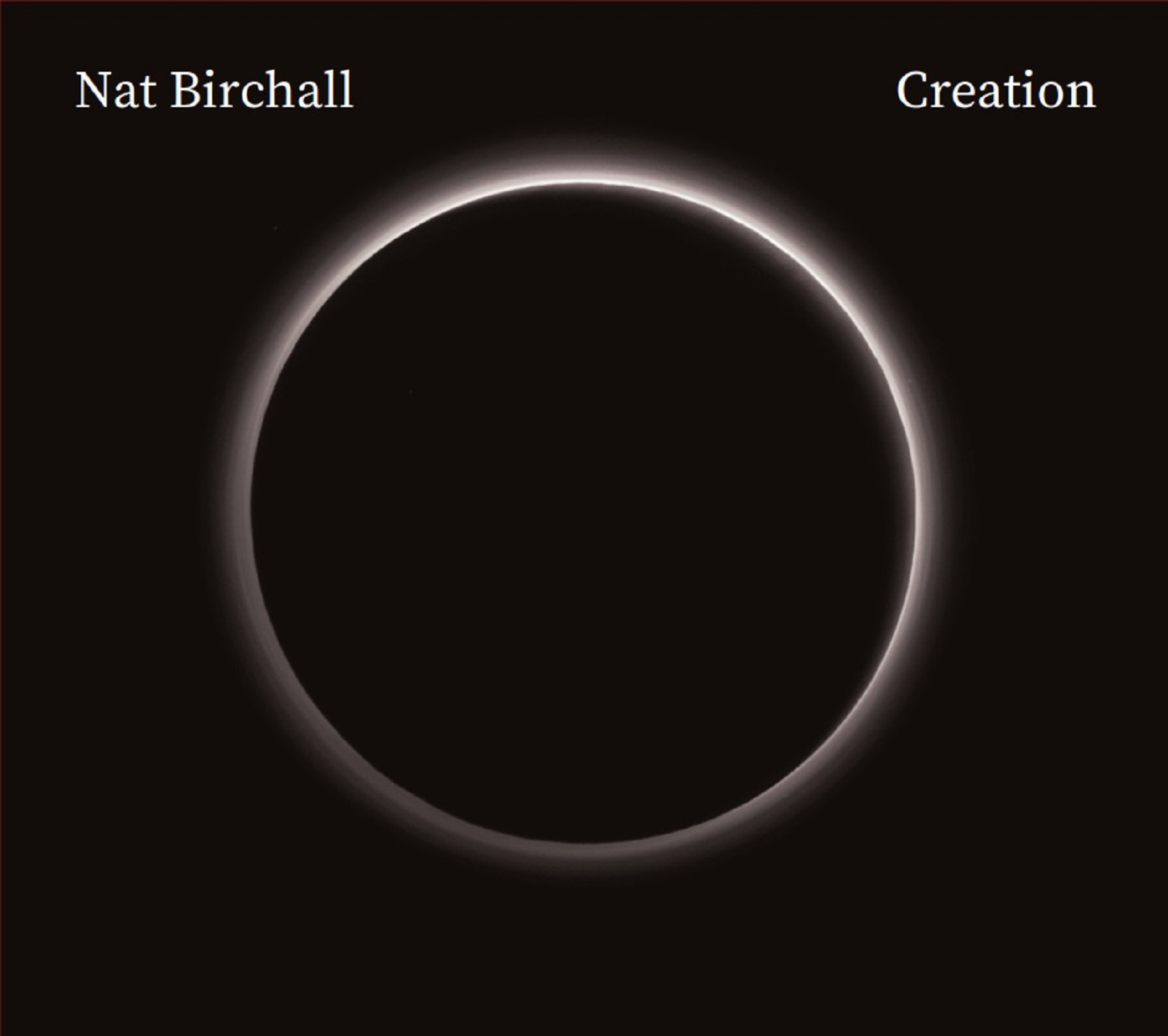 natbirchallcreationhighres (1)