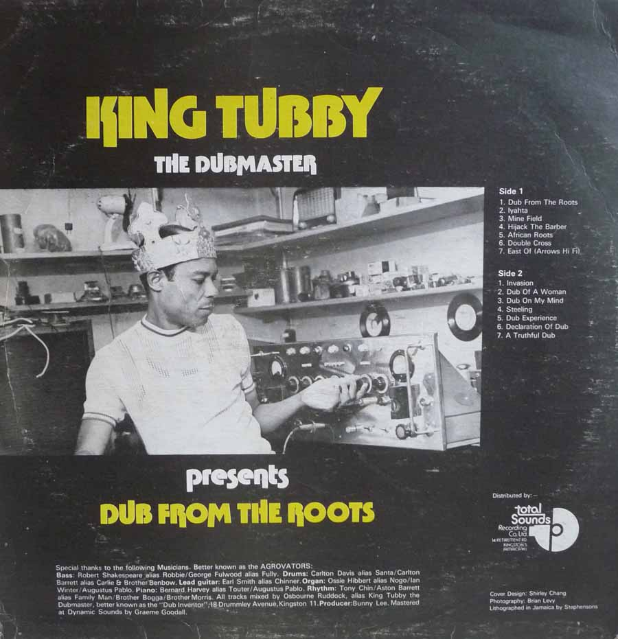 dub_from_the_roots-king_tubby--rear_sleeve_notes